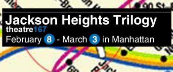 Jackson-Heights-logo