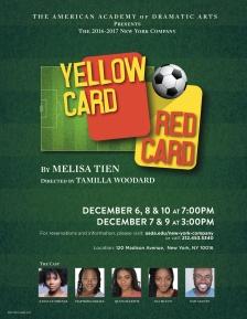 YellowCardRedCard